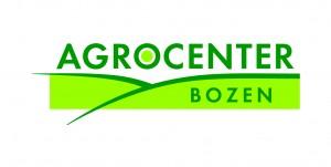 AGROCENTER_logo_4c.ai