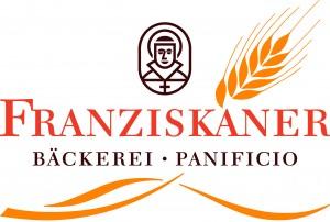 Logo Franziskaner+€hre